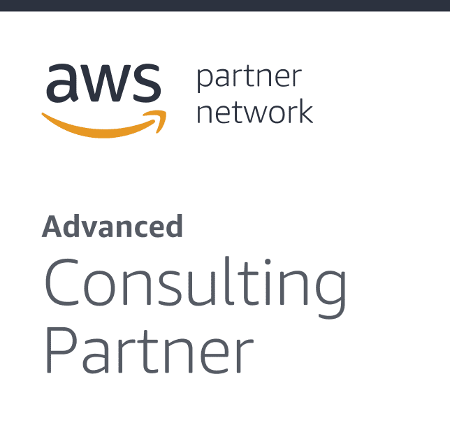 AWS Advanced Consulting Partner phData