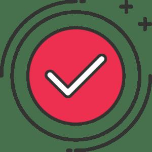 phData Checkmark Icon