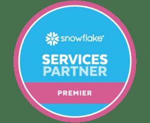 phData Premier Snowflake Partner