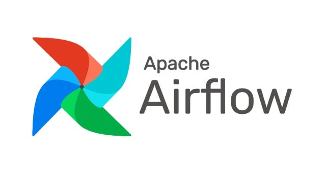 AWS Announces Managed Workflows for Apache Airflow