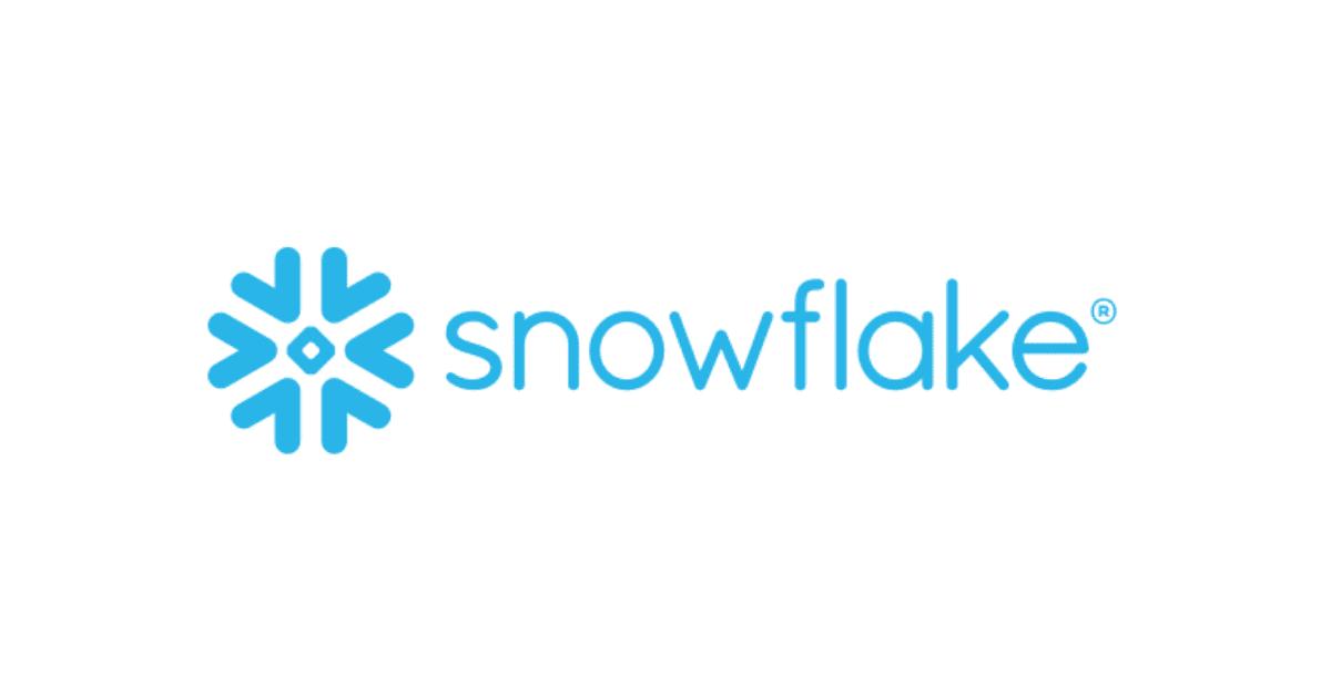 snowpark-by-snowflake