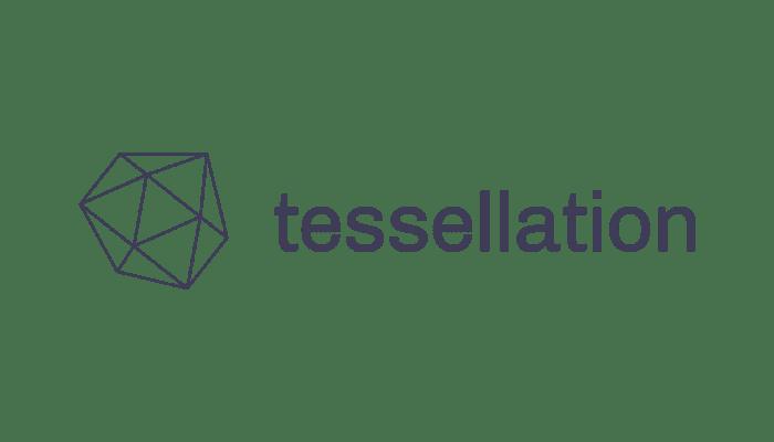 Tessellation Logo
