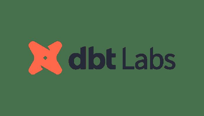 dbt Labs Logo