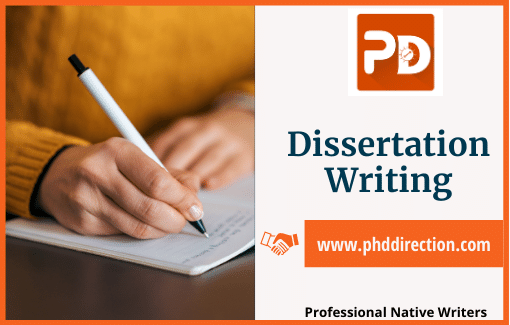 Best Dissertation Writing Service Online for Research Scholars