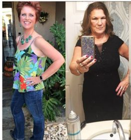 Original Speed Keto Free