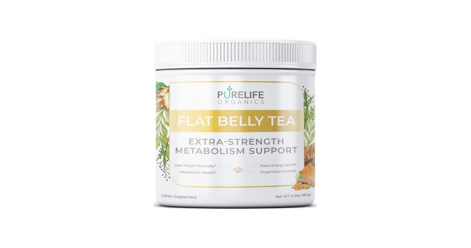 purelife-organic-flat-belly-tea-review