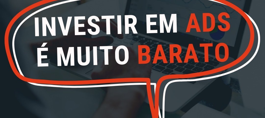 Quanto Custa Anunciar no Google Facebook e Instagram Ads