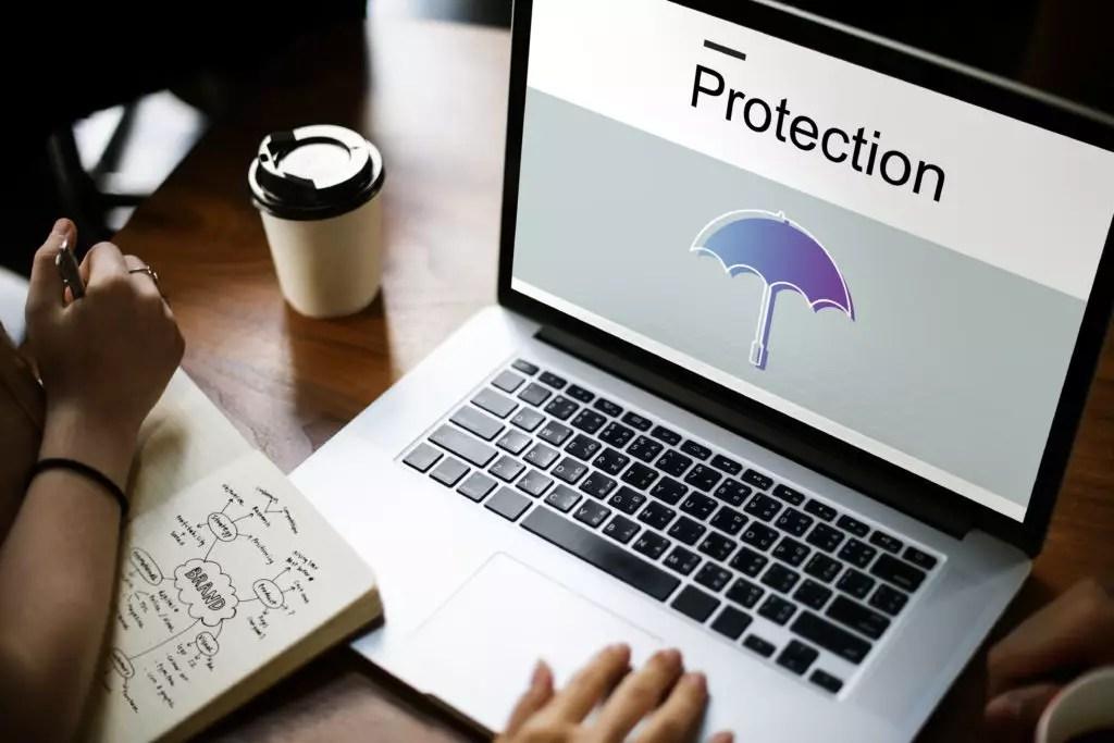 Proteção de dados - não descumpra e evite multas