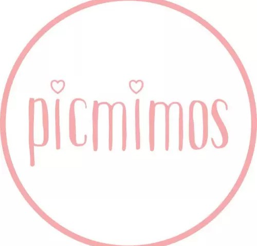 picmimos