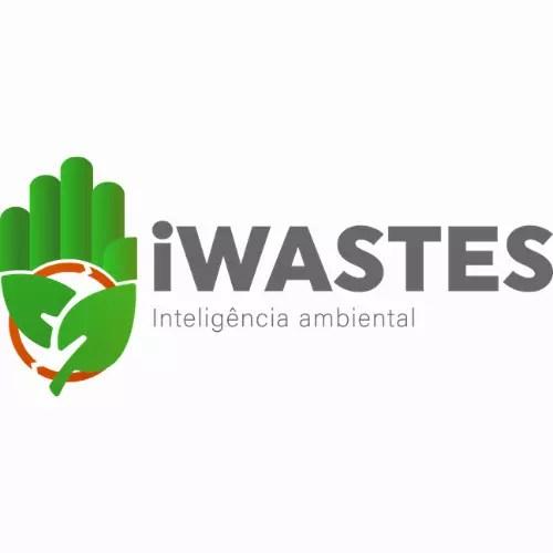 iWASTES