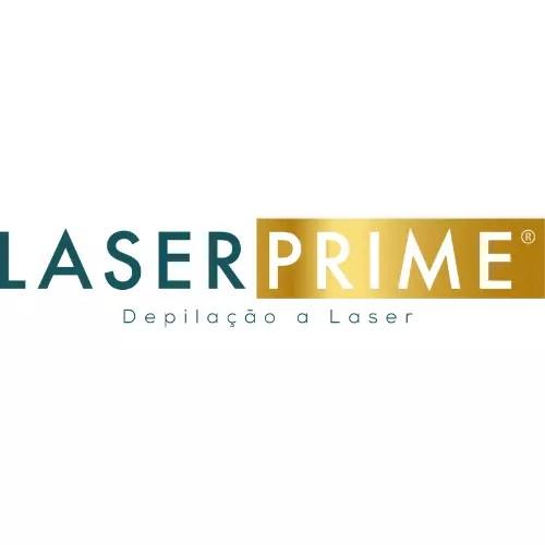 Laser Prime