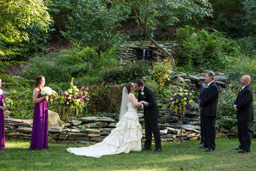 Weddings And Events At Bed And Breakfast Venue Pheasant