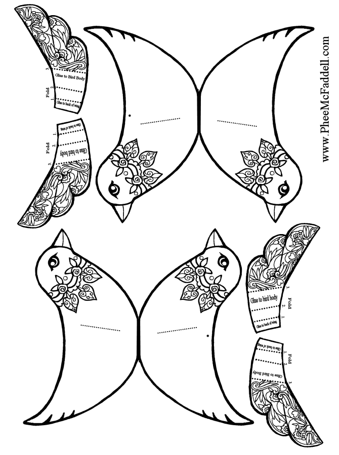 Diary Of A Worm Coloring Pages Coloring Pages