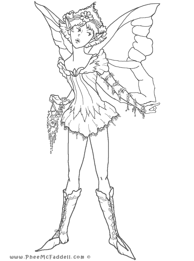 Shakespeare Coloring Pages Sketch Coloring Page
