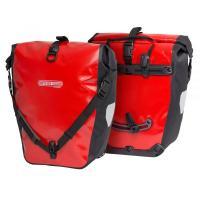 49574 backroller_classic_f5302_pair-1000x1000 rood zwart