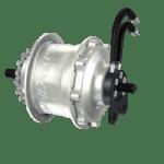 Rohloff speedhub 500/14 TS configurator
