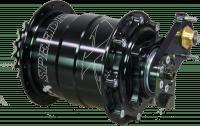 Rohloff speedhub 500/14 CC configurator voor Fatbike