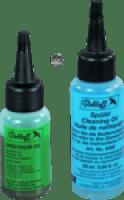 Olie van SPEEDHUB 500/14 – Set van 25 ml