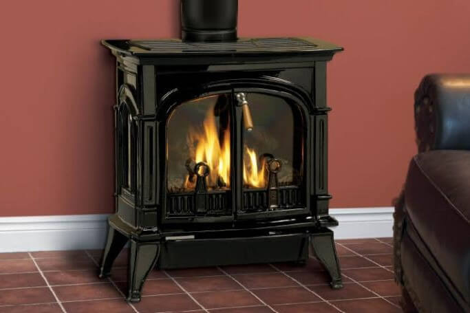 Vermont Castings  Majestic Fireplaces