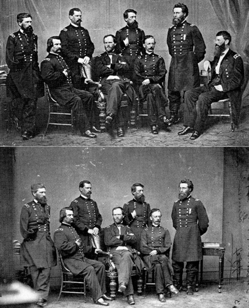 photos-historiques-general-sherman