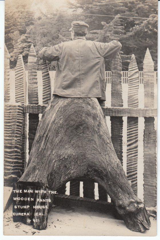 photo-vintage-humour