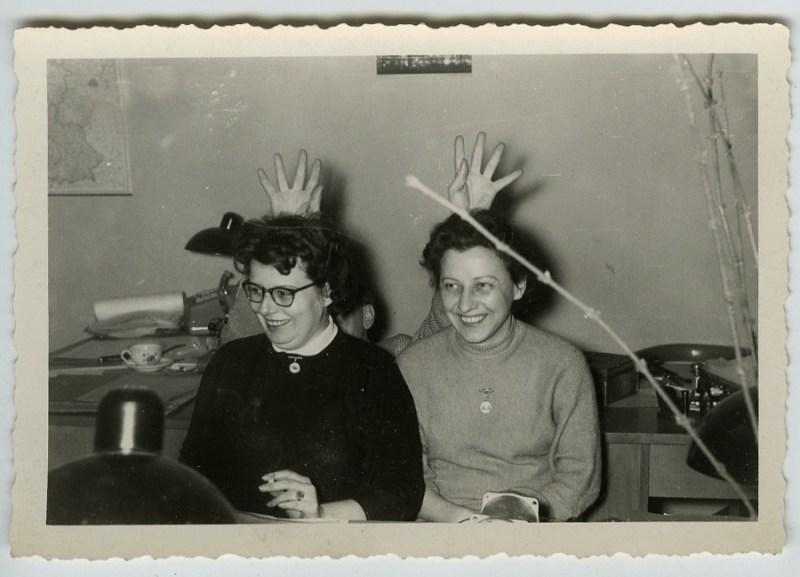 photographie-ancienne-humour-drole-46