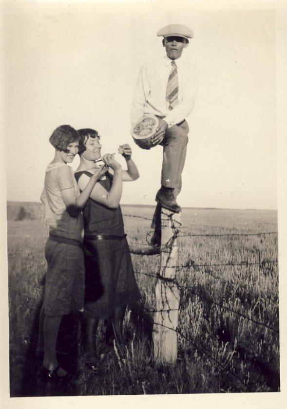 photographie-vintage-humour