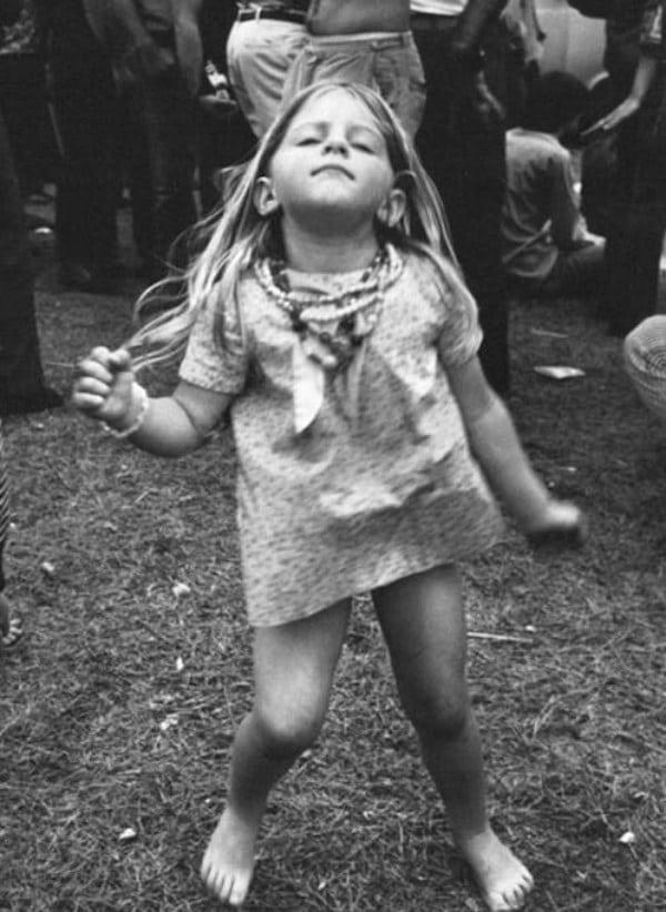18-woodstock-festival-phenixphotos-photos-rares-vaudou
