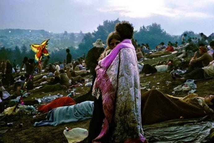 4-woodstock-festival-phenixphotos-photos-rares-amour