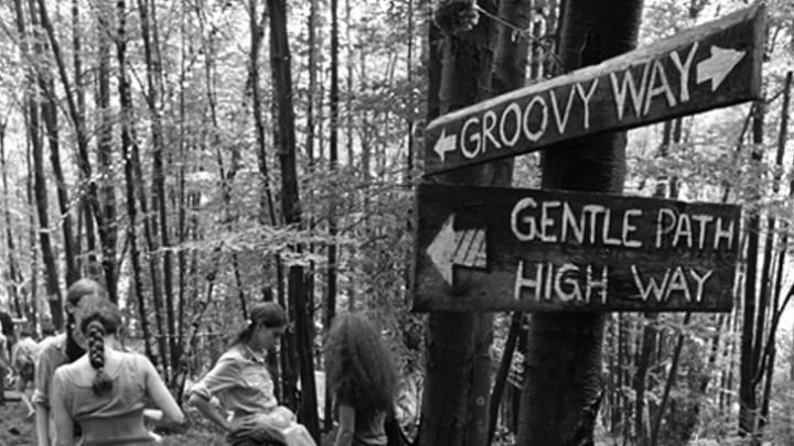 6-woodstock-festival-phenixphotos-photos-rares-trafic