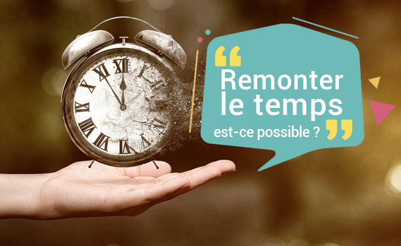 remonter-le-temps-phenix-photos