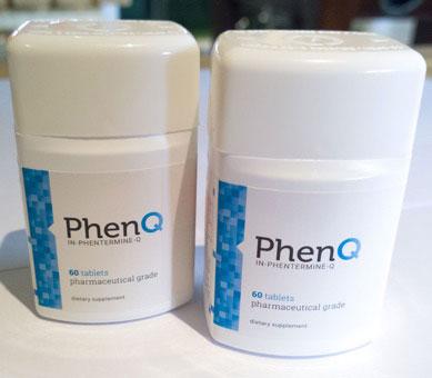 PhenQ NSW Australia