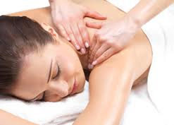 massage thearpy madison wi