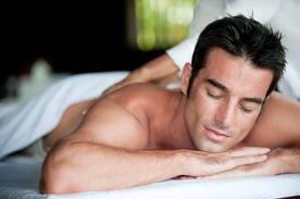 massage therapy fitchburg wi