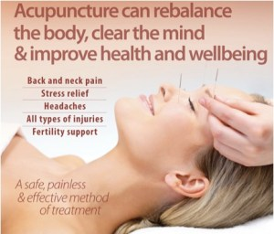 acupuncture fitchburg wi