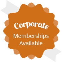 corporate-memberships