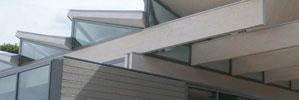 Cranfield-University-C4D-08
