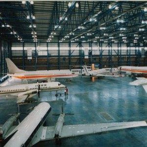 Cullearn-Phillips-Man-Hangar