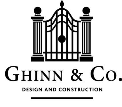 Ghinn-and-Co