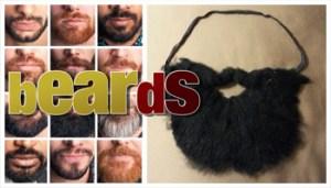showthumb-beards