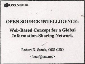 Web Brief 1999