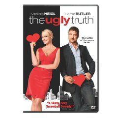 cover ugly truth