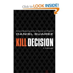 cover kill decision