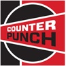 counterpunch square