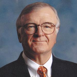 Kenneth Jastrow