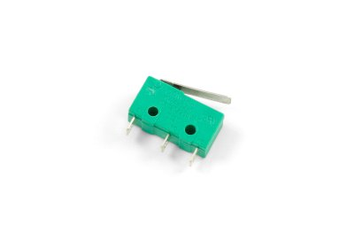 Micro Switch SPDT (Bag of 2)