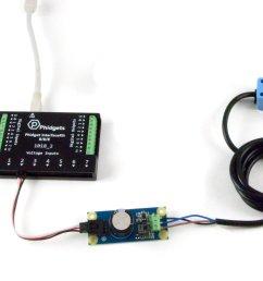 sn04 n inductive proximity sensor 5mm [ 3150 x 2051 Pixel ]