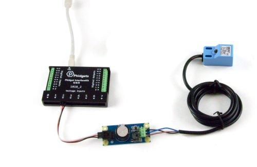 small resolution of sn04 n proximity sensor wiring diagram manual e books ac proximity sensor wiring diagram sn04 n