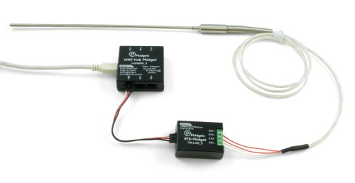 small resolution of pt1000 4 wire rtd 11cm