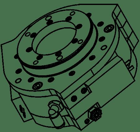 Pneumatic Valve Positioner Pneumatic Damper Valve Wiring
